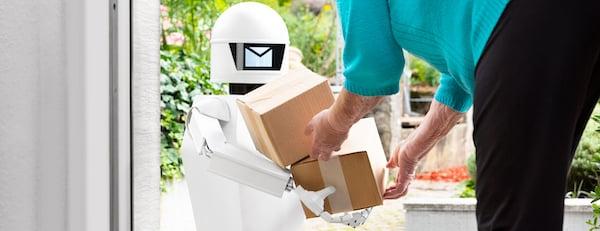 3 service robotics challenges blog image