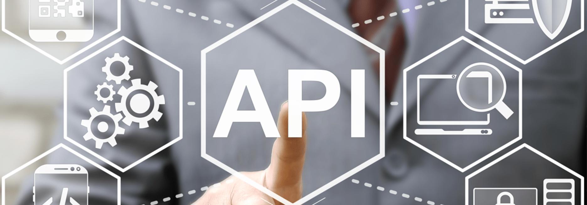 API for JT NOMAD IoT Platform-min