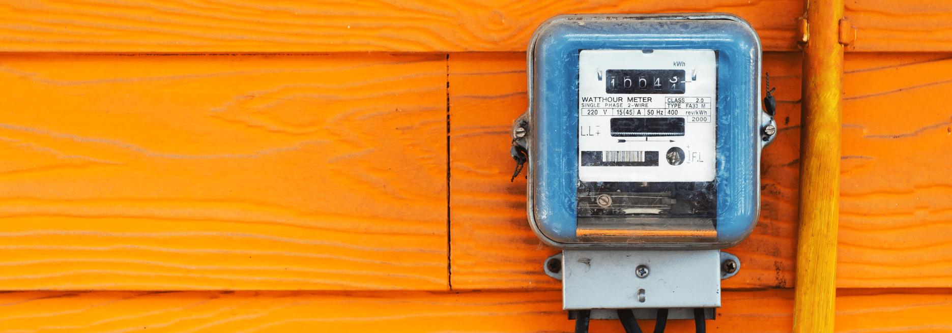 Are smart metering secure-min