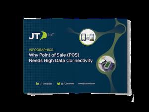 POS-Connectivity-1-300x225-1