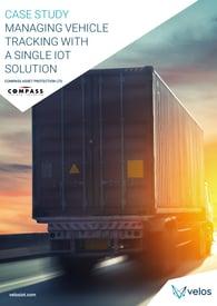 Compass Asset protection Case Study LP Thumbnail