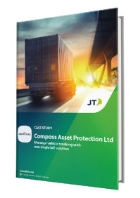 Compass Asset protection Case Study LP Thumbnail