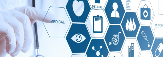 IoT-Medical-SIMs-660x231.png