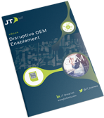Disruptive OEM Enablement eBook