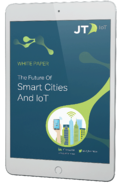 Future-of-Smart-Cities-white-paper_thumbnail_small