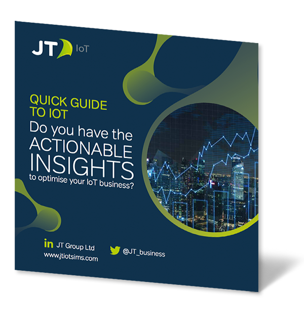 Actionable Insights Ebook Download