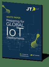 tn-preparing-global-iot-wp