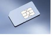 fixed ip sim card