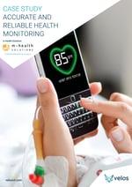 m-Health Case Study LP Thumbnail