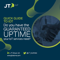 tn-guaranteed-uptime-ebook-flat