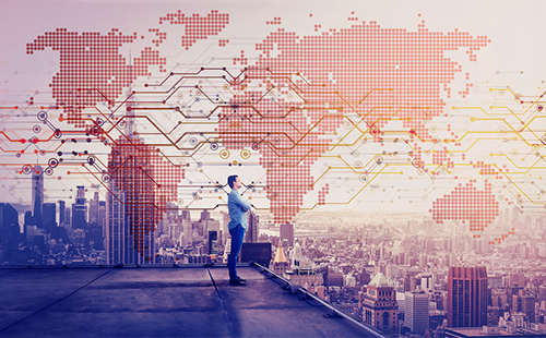 5 key Smart Cities IoT concerns that are crucial for Smart City implementation