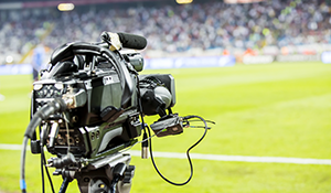 3 Connectivity issues in live sports broadcasting and how to solve them?
