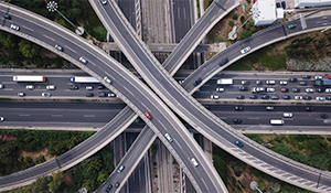 Is Narrowband IoT The Next Big Thing?