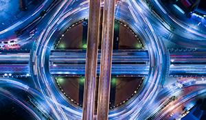 SIM profile management – linear or circular?